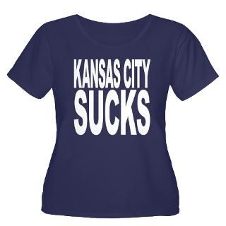 Kansas City Sucks Gifts & Merchandise  Kansas City Sucks Gift Ideas