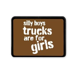 Silly Boys Jeeps Are For Girls Gifts & Merchandise  Silly Boys Jeeps
