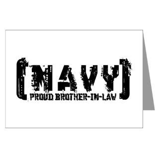Brother In Law Greeting Cards  Buy Brother In Law Cards