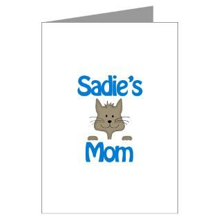 Siamese Cat Christmas Greeting Cards  Buy Siamese Cat Christmas Cards