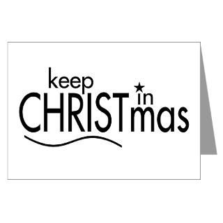 Mean Christmas Greeting Cards  Buy Mean Christmas Cards