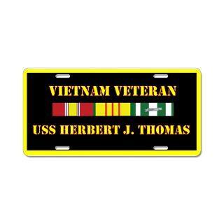 Uss Herbert J. Thomas Gifts & Merchandise  Uss Herbert J. Thomas Gift
