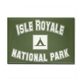 Isle Royale National Park Gifts & Merchandise  Isle Royale National