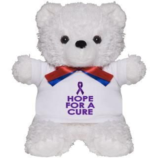 Relay For Life Gifts & Merchandise  Relay For Life Gift Ideas