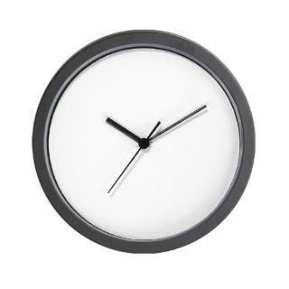 Moosehead Clock  Buy Moosehead Clocks