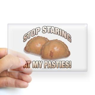 Humorous Yooper Stickers  Car Bumper Stickers, Decals