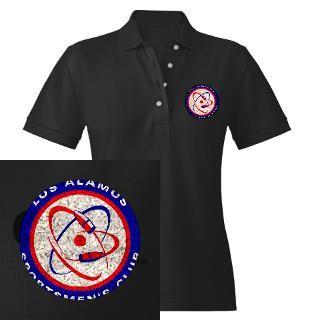 Cub Scout Polo Shirt Designs  Cub Scout Polos