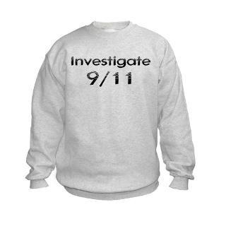 911 Was An Inside Job Hoodies & Hooded Sweatshirts  Buy 911 Was An