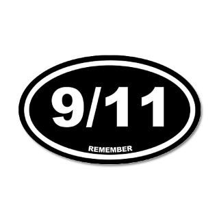 Remember 911 Gifts & Merchandise  Remember 911 Gift Ideas  Unique