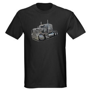 Kenworth Gifts & Merchandise  Kenworth Gift Ideas  Unique