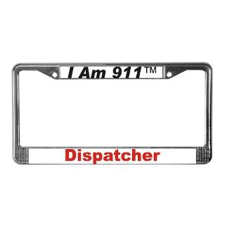911 Dispatcher Gifts & Merchandise  911 Dispatcher Gift Ideas