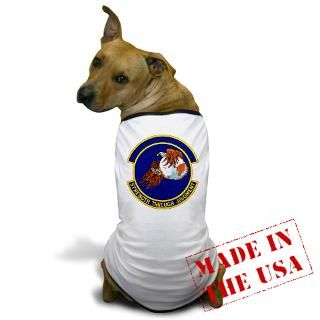 Air Force Security Police Pet Apparel  Dog Ts & Dog Hoodies  1000s