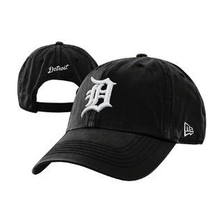 Detroit Tigers Gifts & Merchandise  Detroit Tigers Gift Ideas