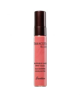 highlighter price $ 43 00 color sunny pink quantity 1 2 3 4 5 6