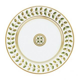 butter plate price $ 87 00 color green gold quantity 1 2 3 4 5 6 7