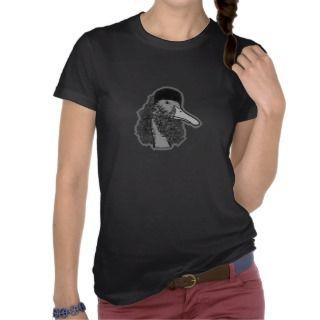 Womens Duck Dynasty Clothing, Womens Duck Dynasty Apparel, Womens