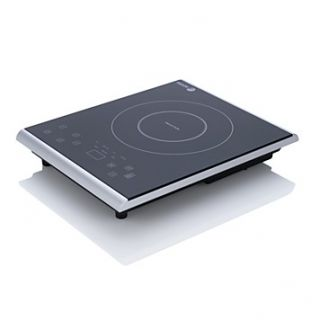 fagor portable induction cooktop price $ 200 00 color black and