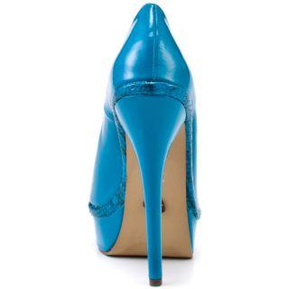 Viviana   Turquoise, Promise, $41.24