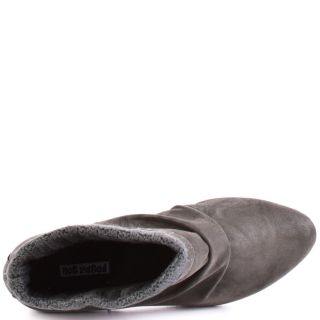 Mini   Grey, Not Rated, $42.49