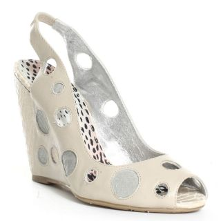 Oliva Wedge   Beige, Sam Edelman, $47.49