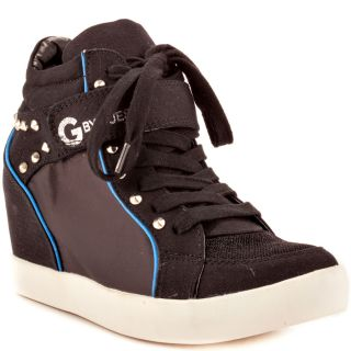 by Guesss Multi Color Popstar   Black LL for 59.99