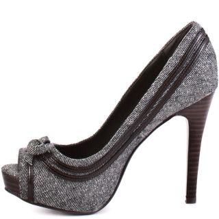 Cover Look 3   Grey, Not Rated, $44.99