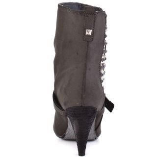 Sledge Hammer   Grey, Not Rated, $47.99