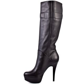 picalo black leather guess shoes sku zgs618 $ 204 99