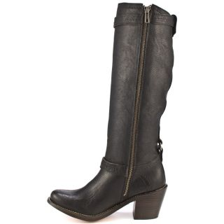 14L Inside Zip 77378   Black, Frye, $347.99