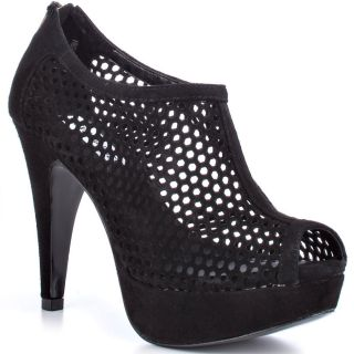Steve Madden Black Pumps Shoes   Steve Madden Black Pumps