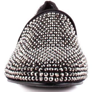 Steve Maddens Black Conncord   Black Multi for 109.99