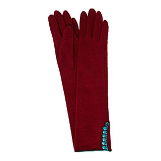 Accessories Sale Ladies Gloves