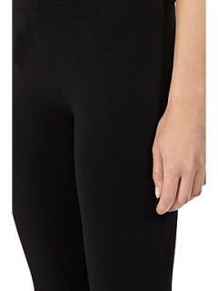 Womens Trousers   Ladies trousers