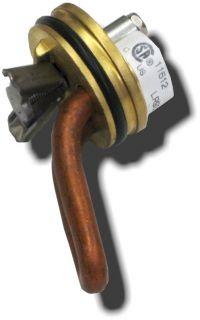 Kats 11612 Engine Frost Plug Block Heater Chevy GMC Ford Chrysler
