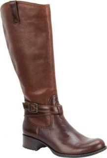 Womens Shoes Katonah Fashion Knee High Leather Boots New