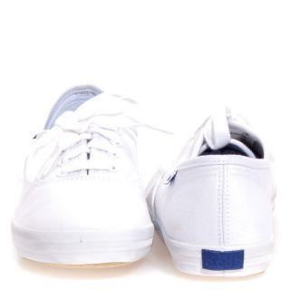Keds Champion CVO Canvas Casual Boy Girls Kids Shoes