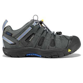 Keen Kids Skyline Waterproof Shoes Dark Shadow