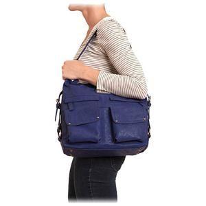 Kelly Moore 2 Sues Camera/Tablet Bag Case with Shoulder & Messenger