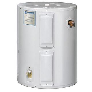 Kenmore 30 Gal Short Electric Hot Water Heater