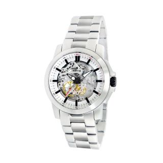 Kenneth Cole KC9112 Automatics Mens Watch Low Price GUARANTEE