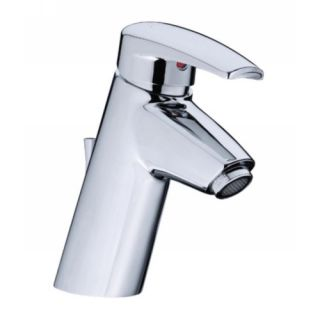 Kohler K 18140 G Lavatory Faucet Brushed Chrome