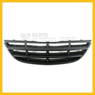 for 05 06 Kia Spectra EX LX 04 New Body Style SPECTRA5 Wagon