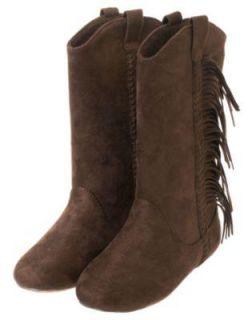 Gymboree Boots Kid Girl Youth U Pick Style Size
