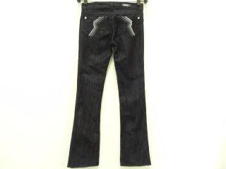 New Rock Republic Kiedis Ladies Jeans in MO Size 29