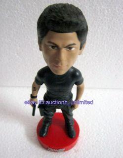 Shah Rukh Khan Shahrukh Khan SRK Don 2 Bobble Head Figure Appx. 6.5
