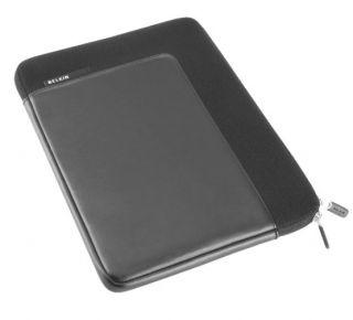 Neoprene Kindle Case Fits 6 Display 2nd Generation Kindle