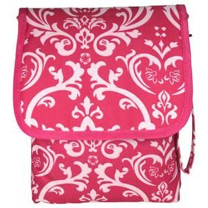Carrying Case Kindle Nook Tote Bag eReader Tablet Thirty One Styles