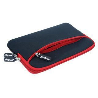 Case Cover Bag for Kindle Fire HD 7 Kindle Touch 3G Nook Color Nook 2