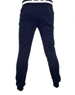 Carlsberg Pantalone Tuta Uomo Prim Est 2011 Mod 23