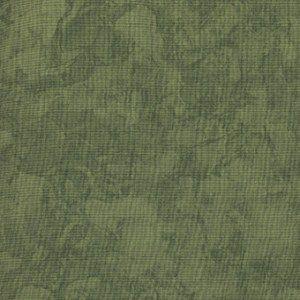 Michael Miller Krystal Forest Green 1156 Fabric Quilt Yard